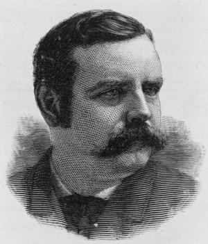 1885 irs