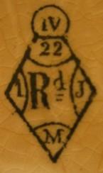 RD_diamond