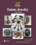 Estate Jewelry 1760 to 1960