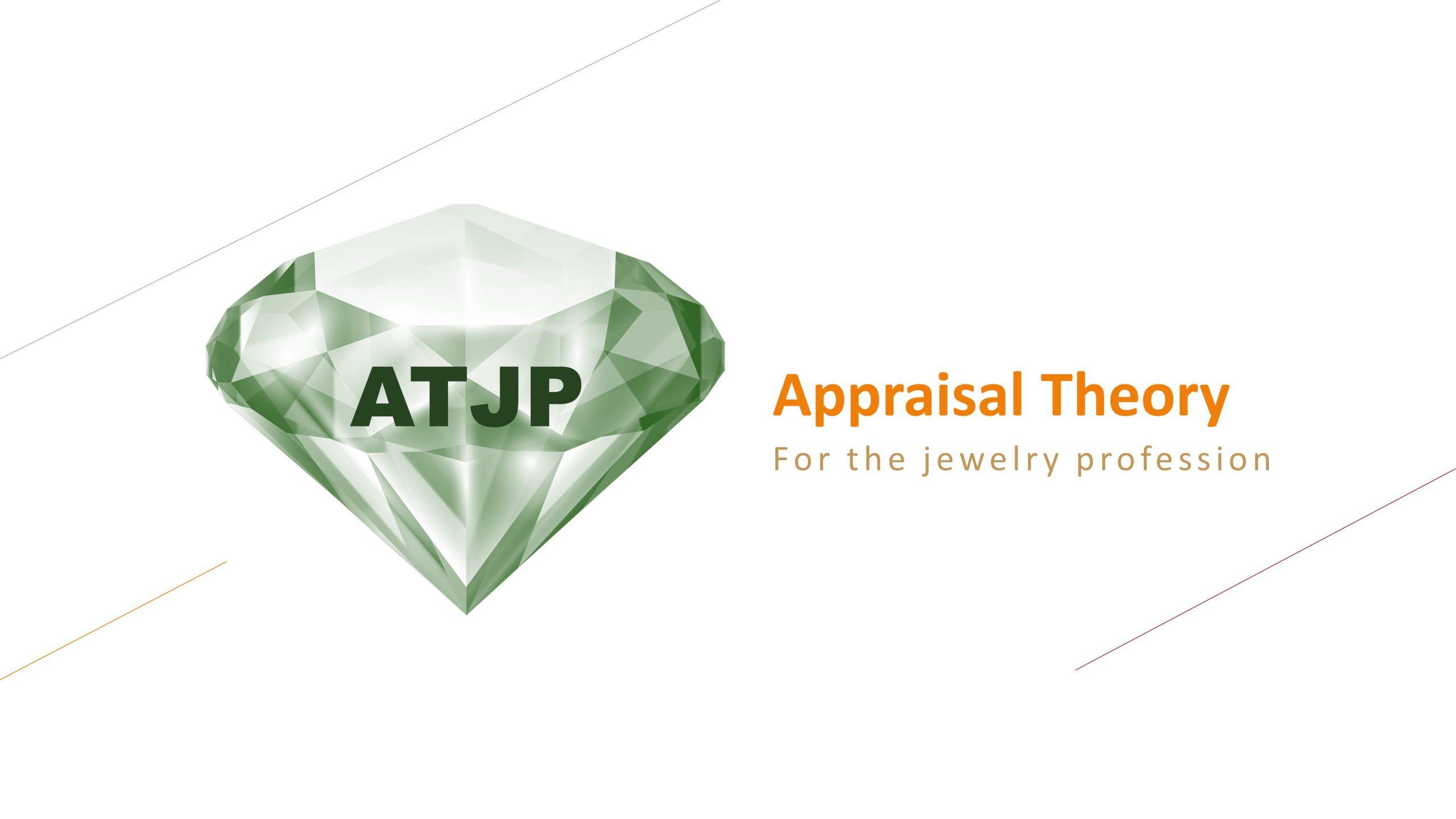 appraisal theory