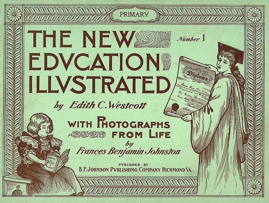 1900-new-ed-mag